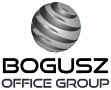 Bogusz Office Group