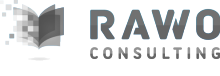 Rawo Consulting
